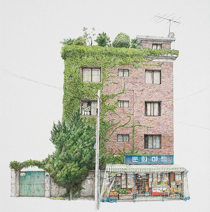 south-korea-shops-drawings-me-kyeoung-lee-2-58ca88b76895d__700-1