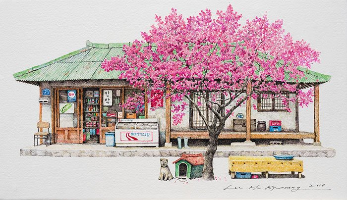 south-korea-shops-drawings-me-kyeoung-lee-5-58ca88be02588__700