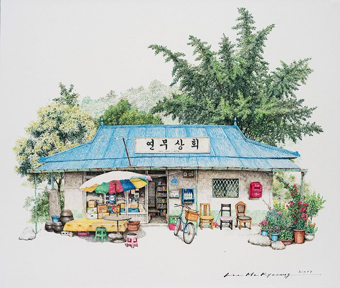 south-korea-shops-drawings-me-kyeoung-lee-9-58ca88c7ec0c1__700