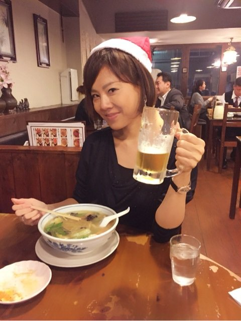 Image result for 高橋真麻 グルメ