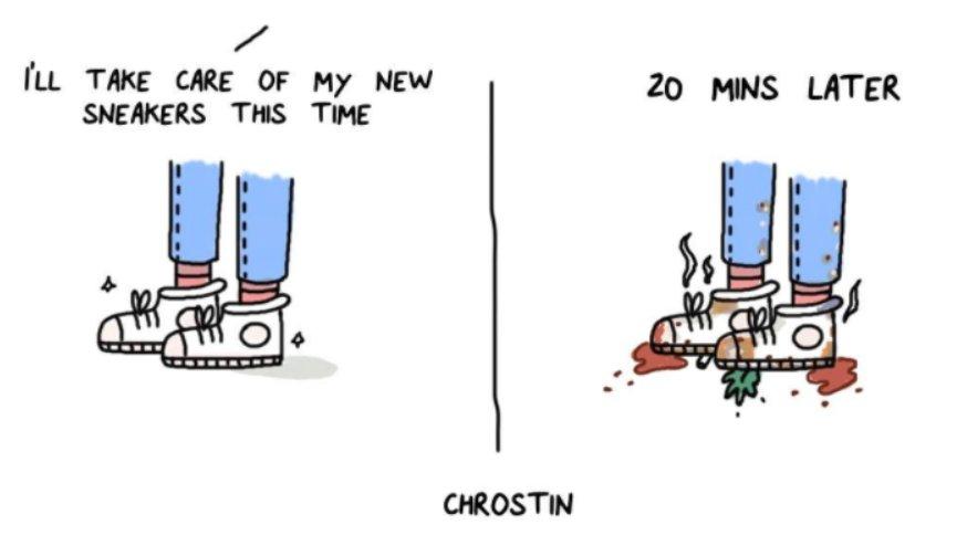 chrostin