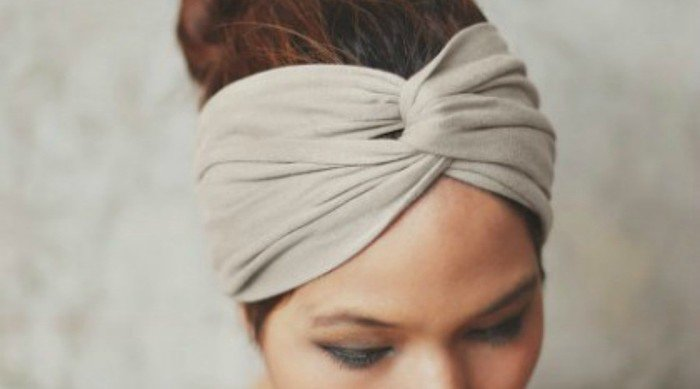 styling hair band 02d3cc6c8353927aa6283ba0a07f7ff38e75edc3.jpg?resize=1200,630 - ヘアバンドを使ったスタイリングは意外に簡単?!短時間でできるヘアアレンジ