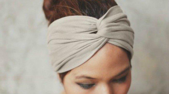 styling hair band 02d3cc6c8353927aa6283ba0a07f7ff38e75edc3 - ヘアバンドを使ったスタイリングは意外に簡単?!短時間でできるヘアアレンジ