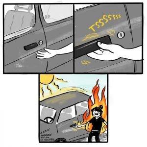 summer-problems-comics-41-5991b26299cc1__700-7