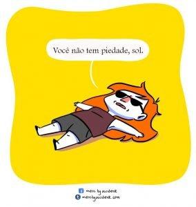 summer-problems-comics-41-5991b26299cc1__700-9