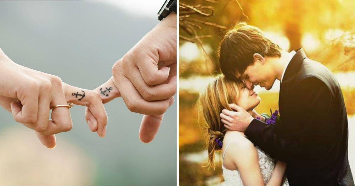 tertre.jpg?resize=1200,630 - 오래오래 행복한 연애를 위해 '사랑해'보다 더 중요한 말들 4가지