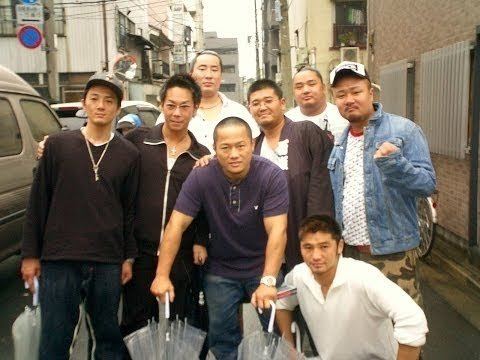 Image result for 関東連合