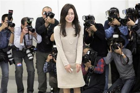 Image result for 酒井法子 覚せい剤