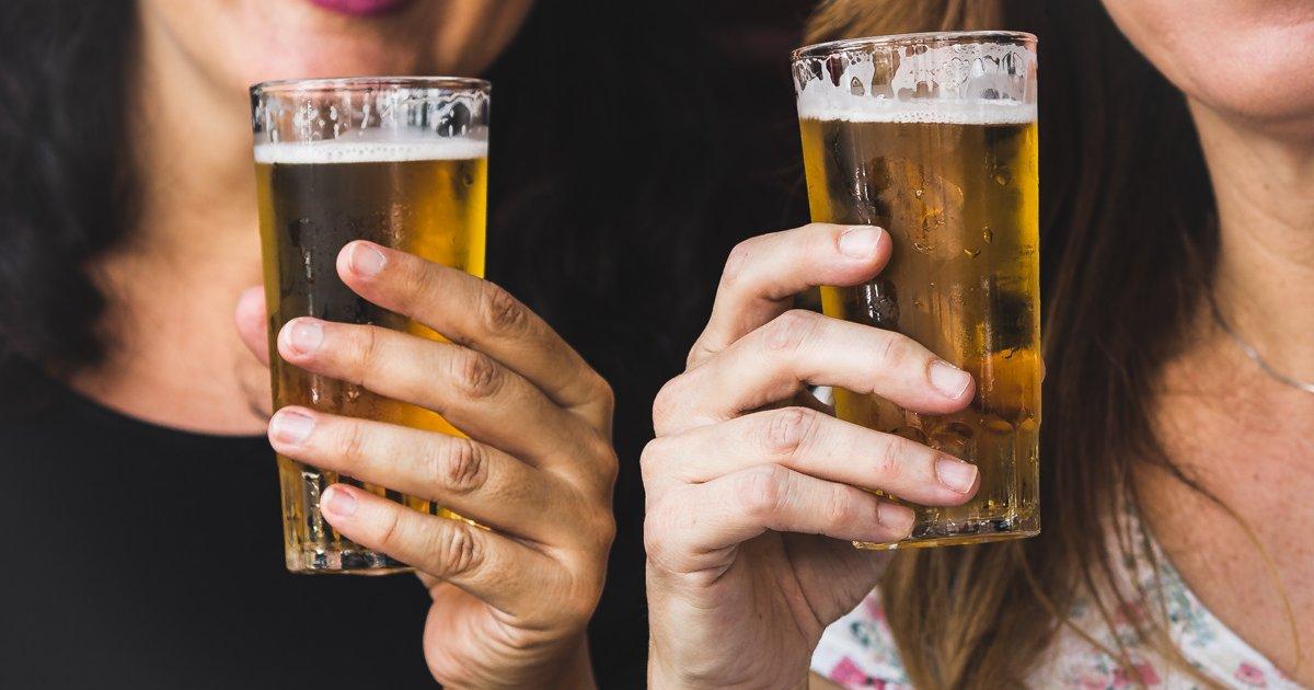 thumbnail7 1.png?resize=412,232 - Estudo descobriu que cerveja é mais eficaz para a dor do que paracetamol