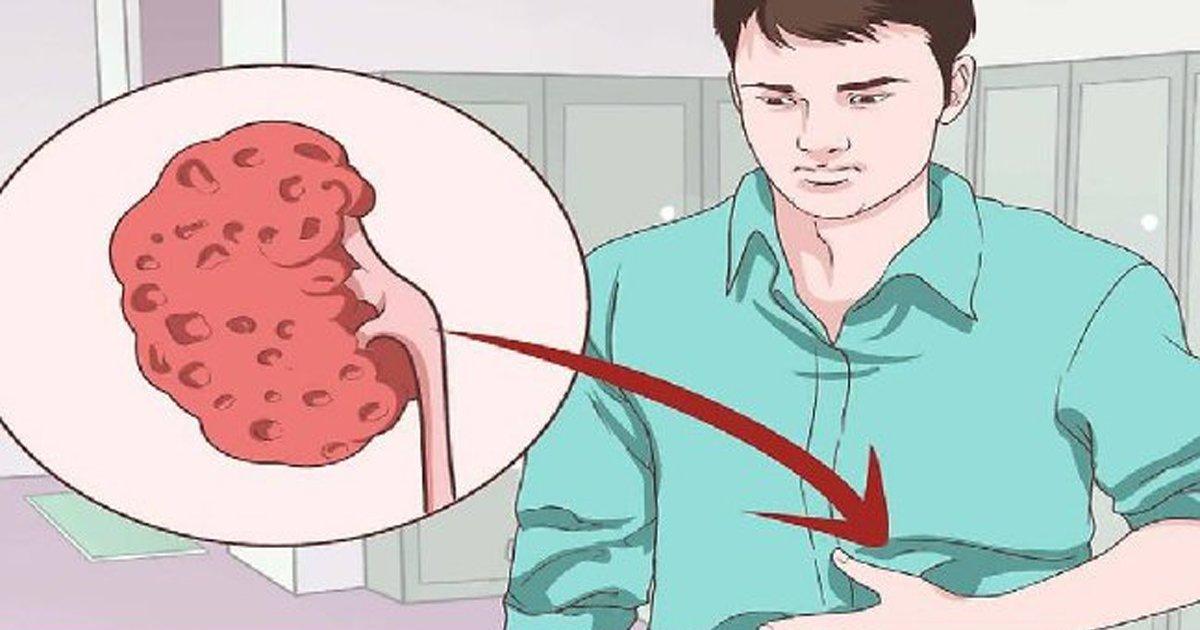 thumbnail8 1.png?resize=1200,630 - 12 sinais de que a saúde de seus rins está em risco