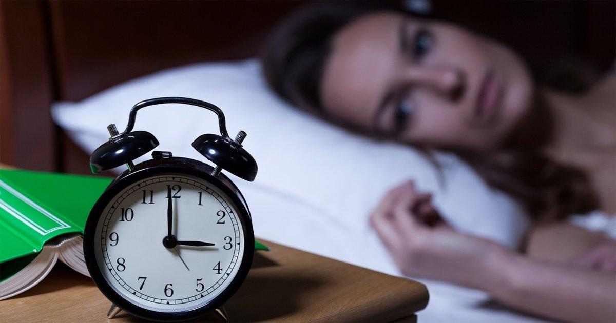 thumbnail9.png?resize=412,232 - Você sofre de insônia ou não consegue dormir rapidamente? Confira essa receita milagrosa para acabar com seus problemas!