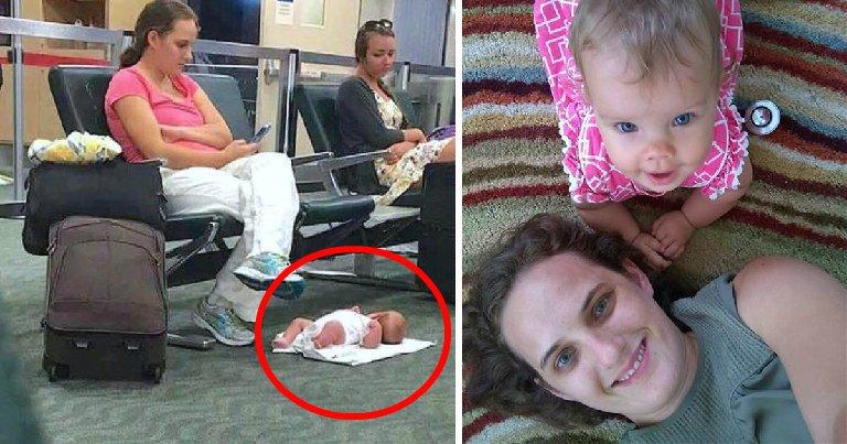 thumbnail900r.jpg?resize=412,232 - Mãe que foi atacada no Facebook revela verdade sobre foto polêmica