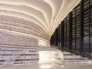 tianjin-binhai-library-china-mvrdv-11-5a094a122f842__880