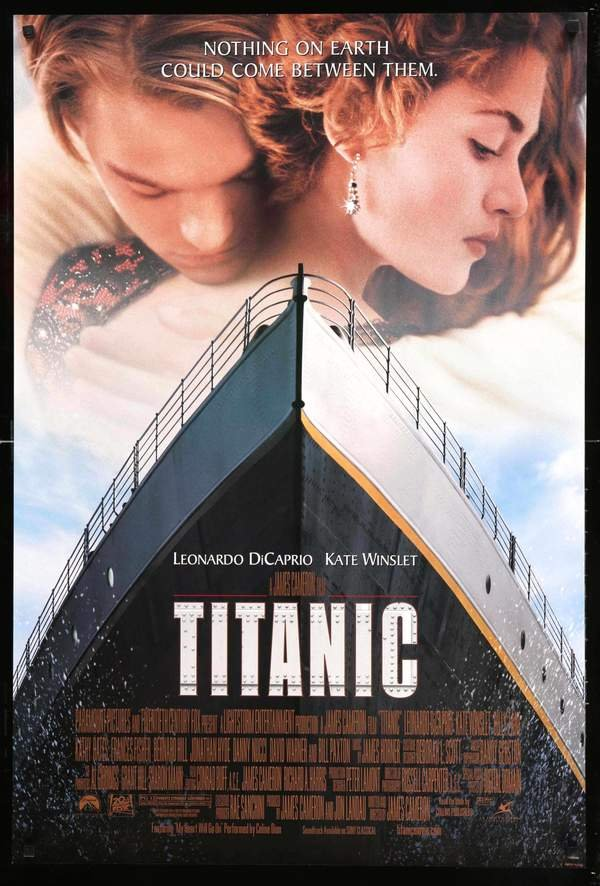 titanic_1997_original_film_art_spo_600x