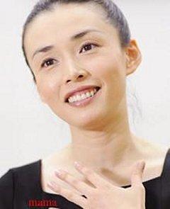 中嶋朋子 北の国から에 대한 이미지 검색결과
