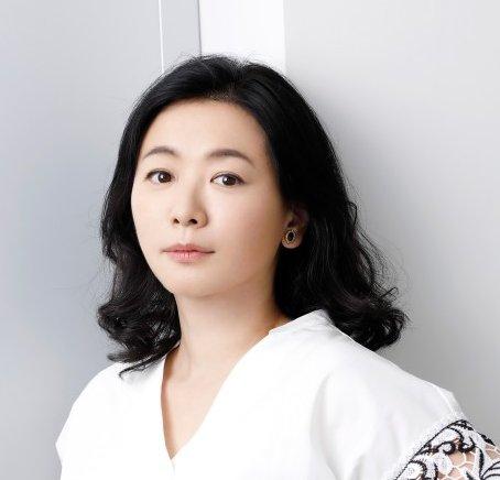 Image result for 裕木奈江 国際派女優