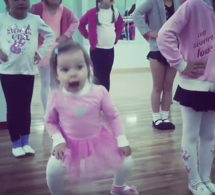 toddler-dancing-1