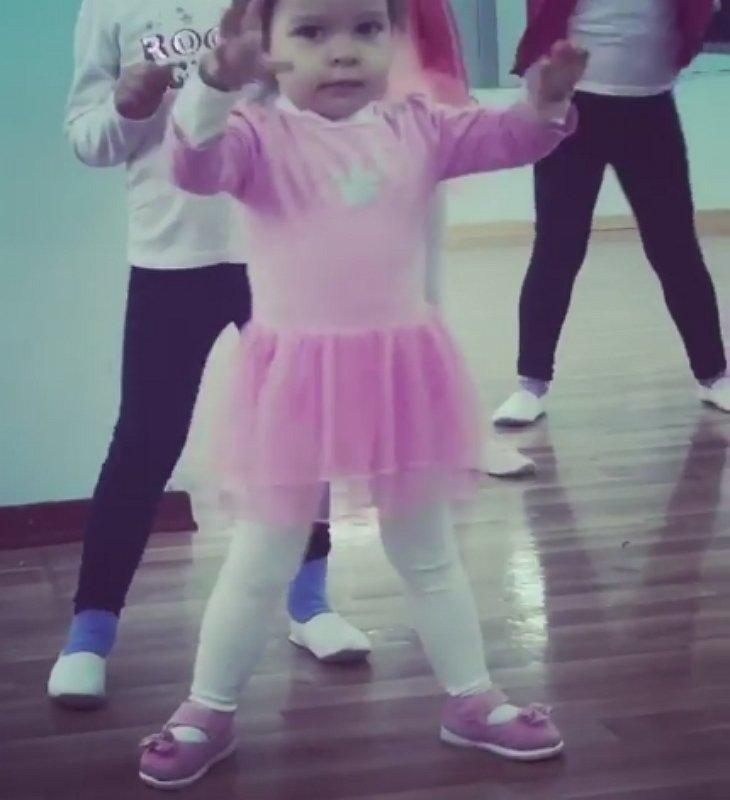 toddler-dancing-2
