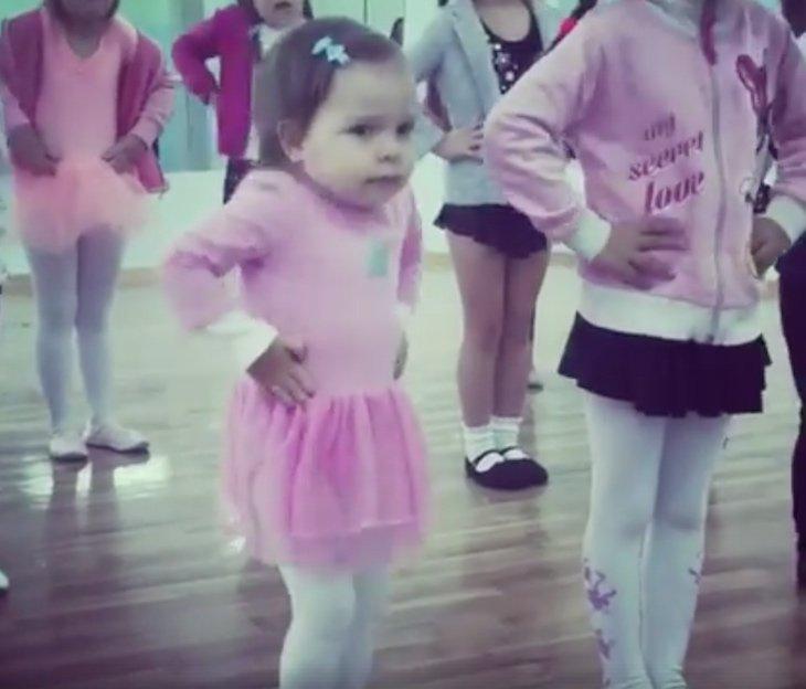 toddler-dancing-3
