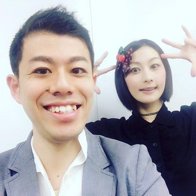 toriimiyuki husband entertainer 18948237 118554508731184 7521205196697894912 n.jpg?resize=1200,630 - 鳥居みゆきの謎を考えてみよう! 何と旦那は元芸人だった!