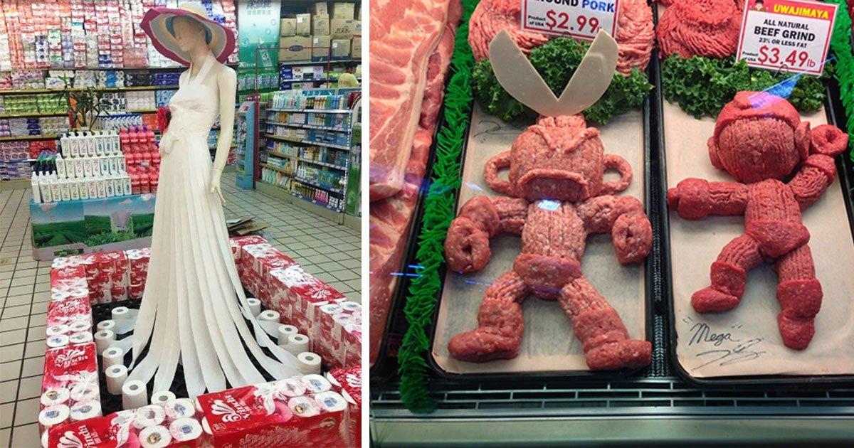 untitled 1 jpgrtada.jpg?resize=300,169 - 14 imágenes de publicidad de supermercados que hacen reír a cualquier cliente