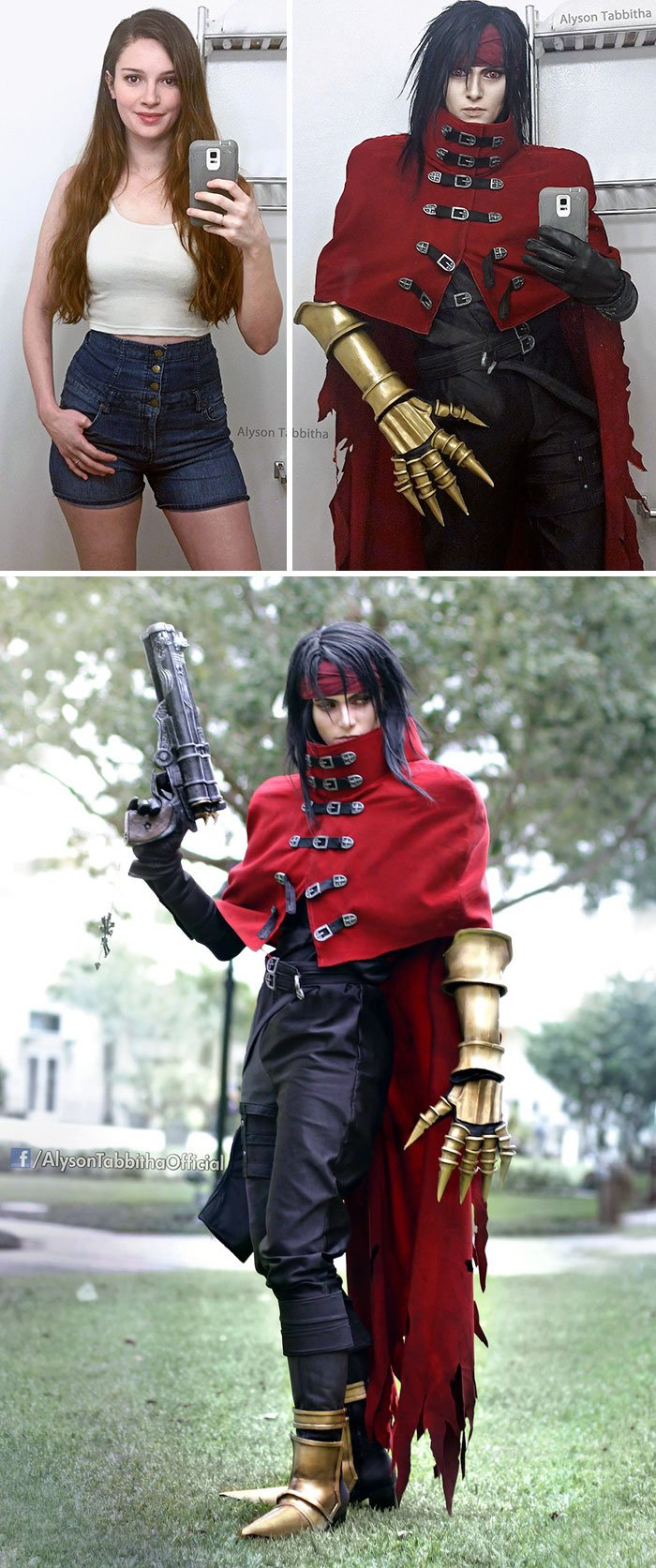 video-game-anime-cosplay-alyson-tabbitha-10-5953aaf8bf482__700