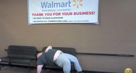 walmart-shoppers-10