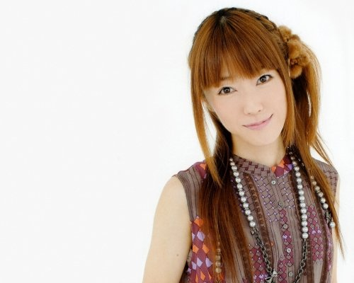 Image result for 釘宮理恵