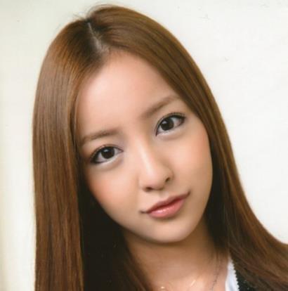 「高須幹弥 板野友美」の画像検索結果