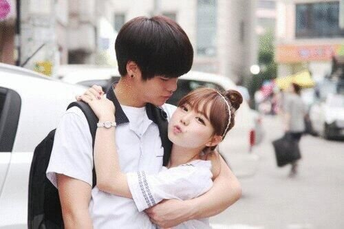 Image result for 韓国人 男性