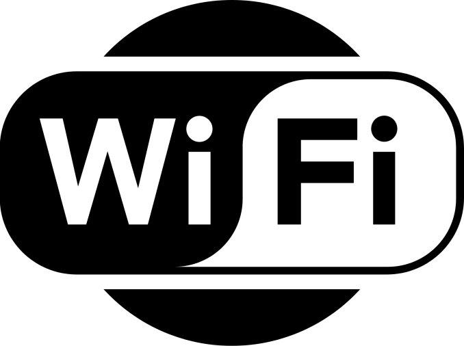 wifi_678x452