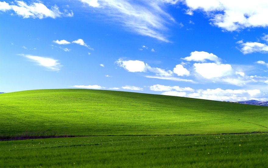 windows-xp-bliss-photographer-new-wallpapers-charles-orear-4-5a13db6ae0367__880