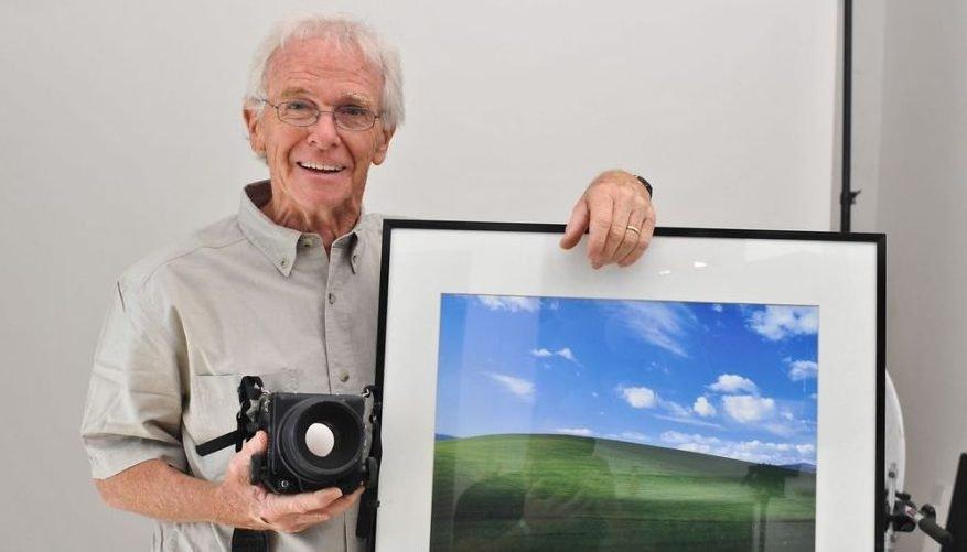 windows xp bliss photographer new wallpapers charles orear 5a13e2f1756f1  880 e1511412971905 - Windows XP桌面攝影師再次締造「手機版」景觀寫真