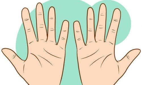 woman-hand4-500x300