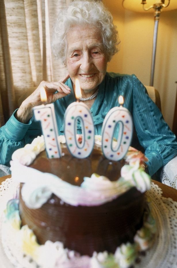 woman-with-birthday-cake