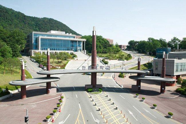 한림대학교 춘천 에 대한 이미지 검색결과
