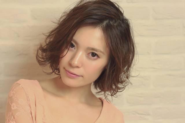 xlarge d570f7b2 073c 437e 88fa 5611ea091d68 - 女子の髪型は長めボブがベスト!そのアレンジ方法とは?