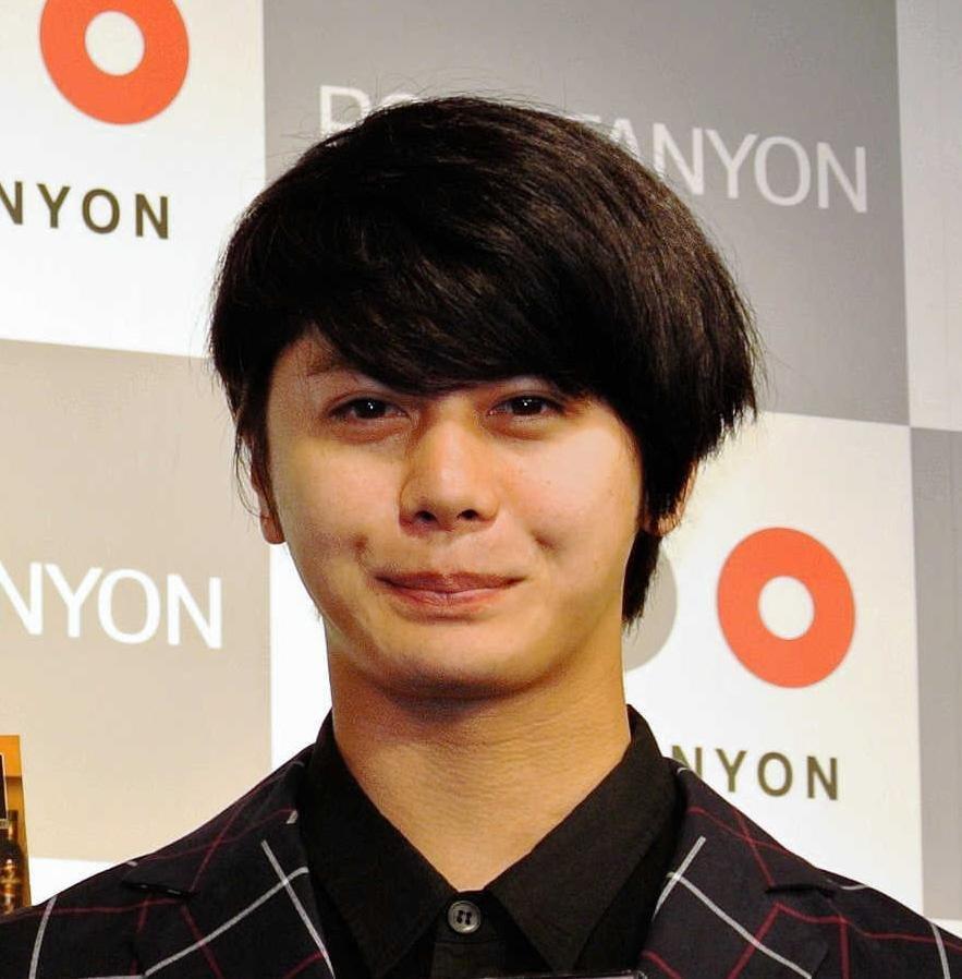 yamada shintaro f 09113518.jpg?resize=1200,630 - 山田親太朗のプロフィールと現在の活動について