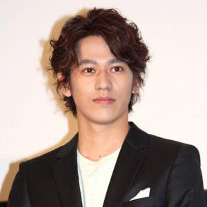 Image result for 永山絢斗