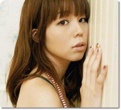 Image result for 永山絢斗 MEG