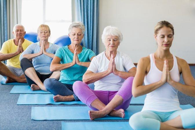 youga.jpg?resize=1200,630 - Pesquisa brasileira mostra que yoga protege memória durante envelhecimento