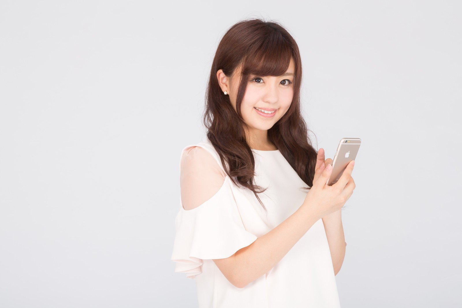 yuka20160818503514_tp_v