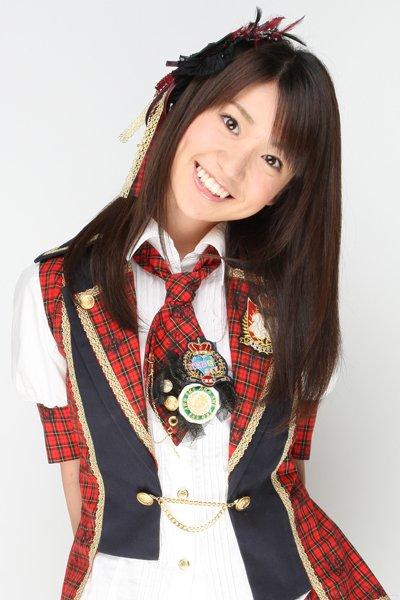 大島優子 AKB48에 대한 이미지 검색결과