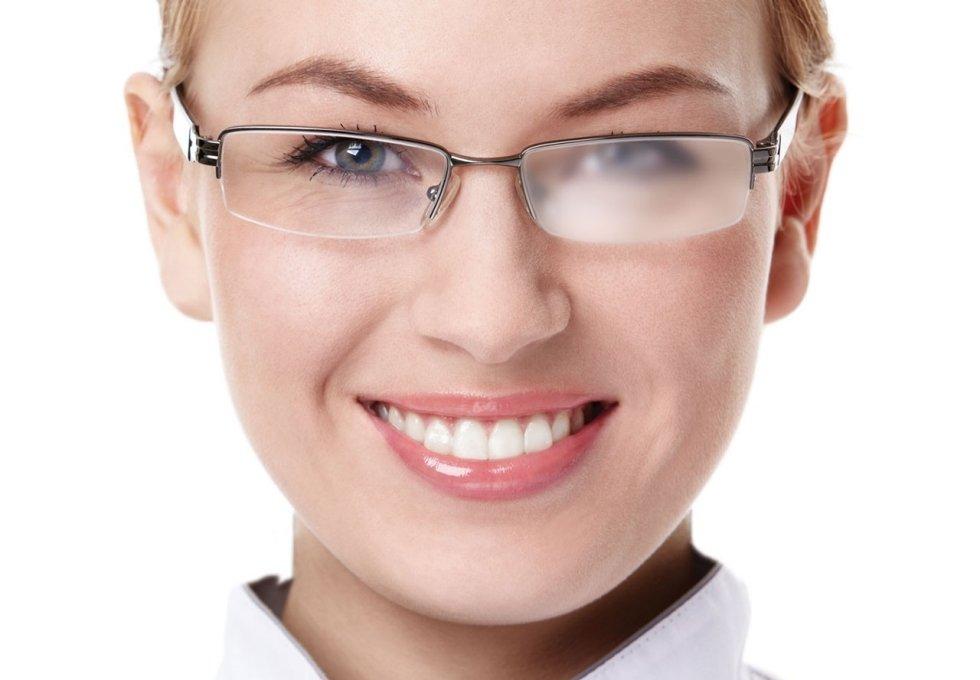 zeiss antifog 1280 - Como deixar as lentes dos óculos sempre limpinhas!!