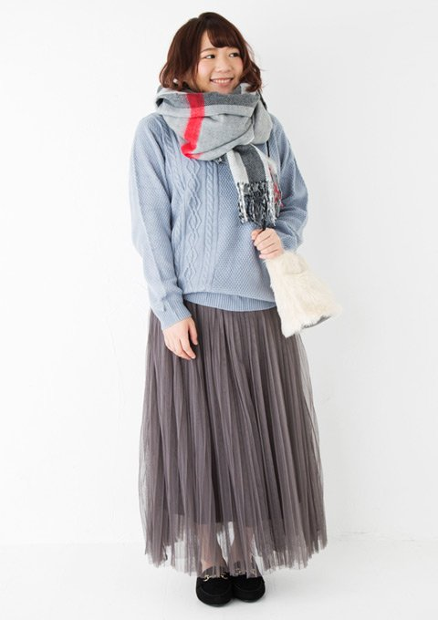 デブ ファッション에 대한 이미지 검색결과