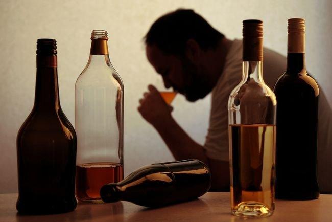 酒飲み에 대한 이미지 검색결과