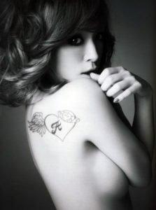 01c1eb944830faffabd7d1461f76c269-tattoo-henna-female-tattoos