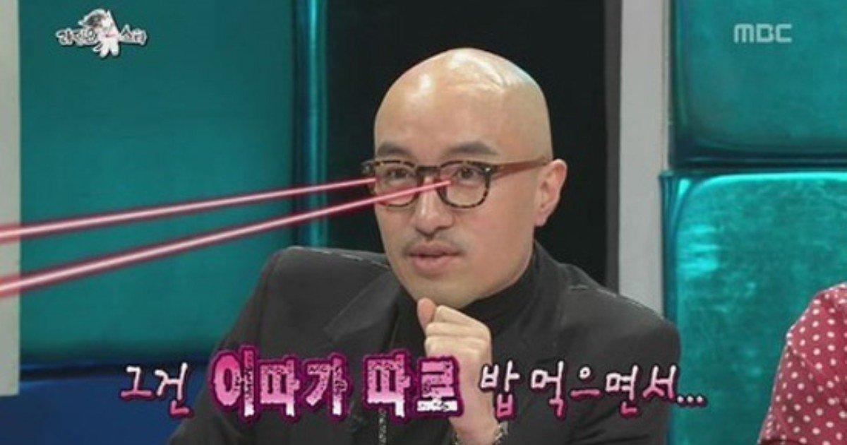 03125139 1.jpg?resize=1200,630 - 세상에서 가장 안전한 오빠, 홍석천의 화끈한(?) 드립 모음