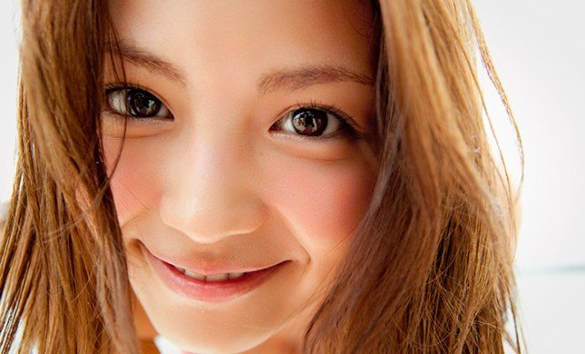 041 001 cut3 187d.jpg?resize=1200,630 - 大人気モデルの矢野未希子さんの結婚について
