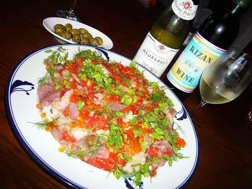 0623 1.jpg?resize=1200,630 - 家庭でも簡単にできる!美味しいちらし寿司レシピの紹介